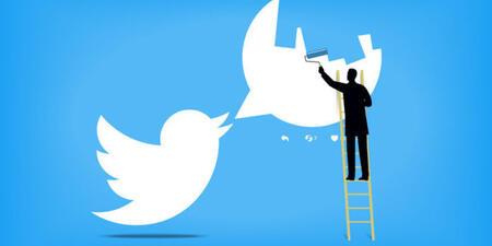 Twitter Türk İfşa Sayfalarını Kapattı