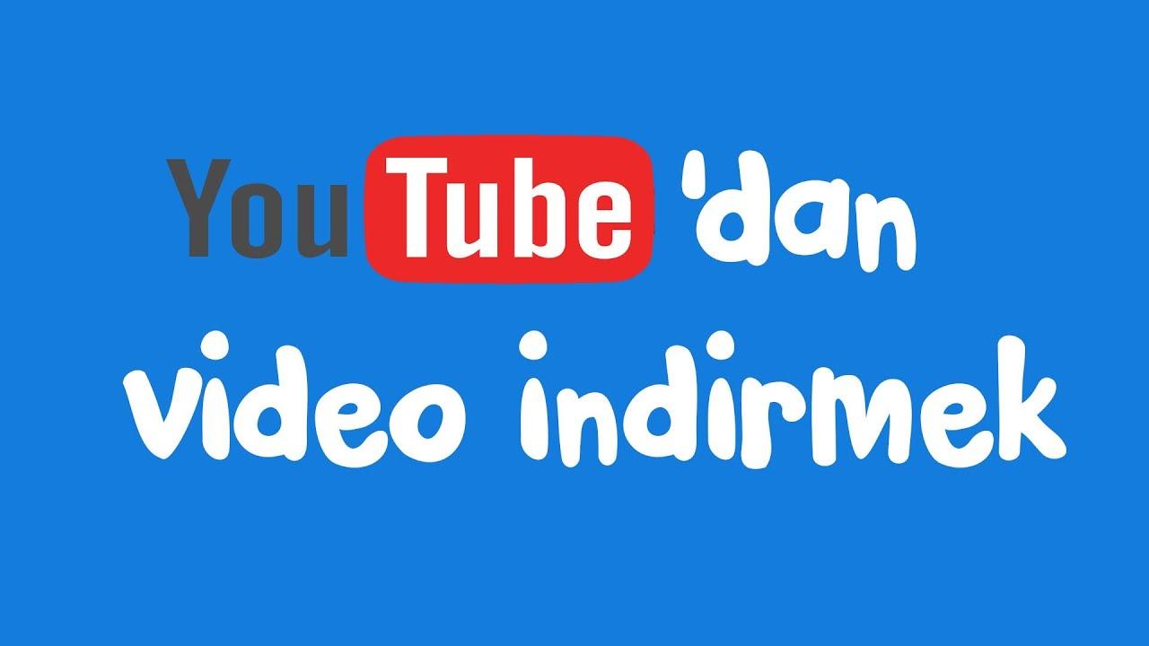 Youtube Mp3 Dönüştür Ve İndir